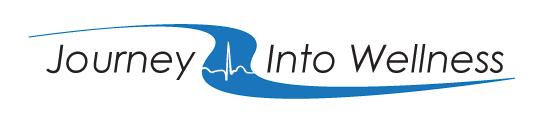 Journey Into Wellness logo