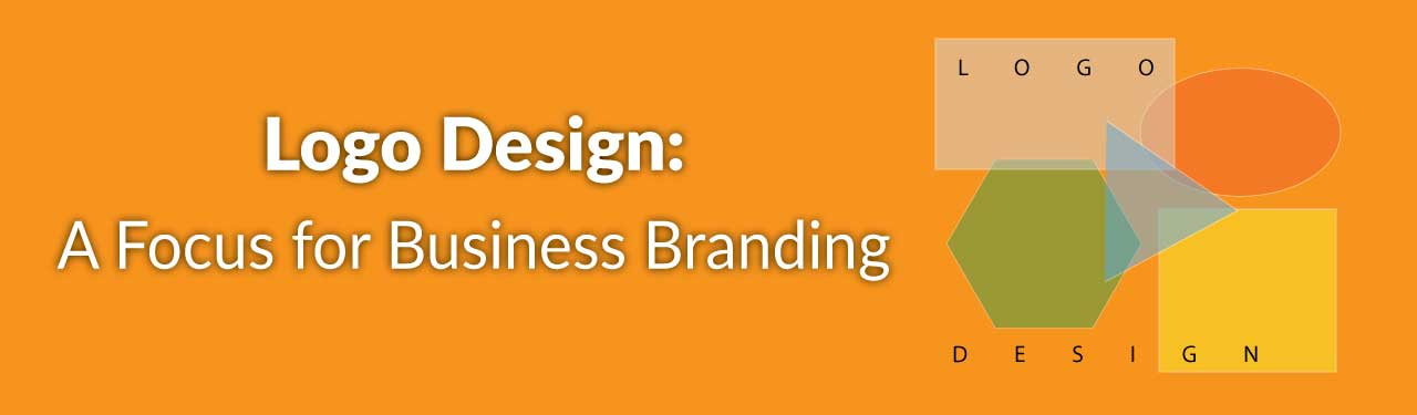 Logo design for your business in Salmon Arm