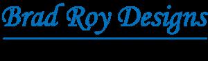 Brad Roy Pool Designs